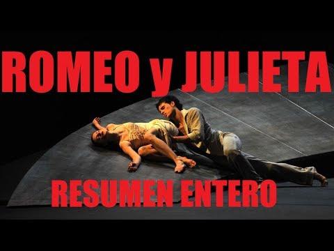 resumen-del-libro-romeo-y-julieta-de-william-shakespeare-con-detalles-importantes-para-aprobar-exame