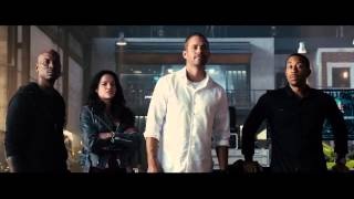 Форсаж 7 (Треллер)|HD КиноГлобус Фильмы сериалы Онлайн