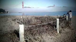 Zodiac Original Soundtrack Track 07 Graysmith Obsessed