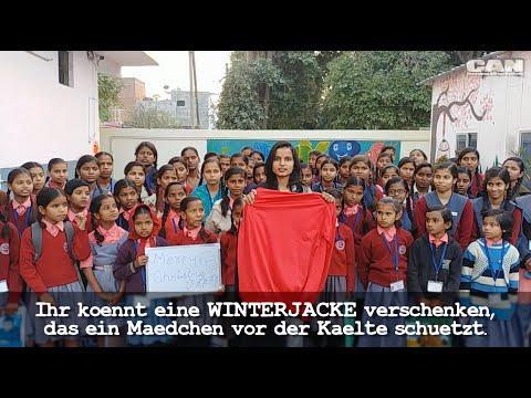 can-xmas-2019-•-winterjacken-für-slum-girls