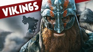 The truth about VIKING ARMOR I IT'S HISTORY