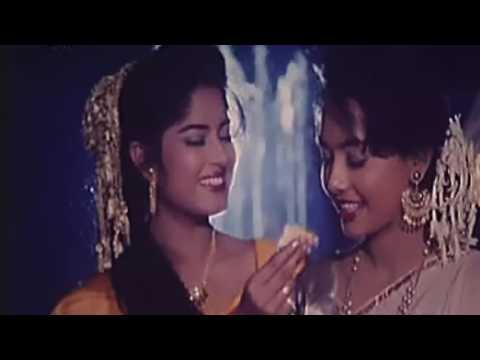 O Amar Bondhu Go HD Song | ও আমার বন্ধু গো | Salman Shah Best Song | Agun & Runa Laila | With Lyric thumbnail