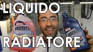 SH300 LIQUID RADIATOR CHANGE - I would like to make more videos!