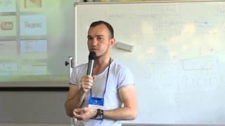 designLab: Тимур Деордица -