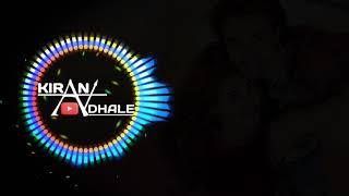 Lovertri Movie Song || Dj Mix || Navratri Special Whatsapp Videos Status Coming Soon