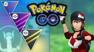 Brisante Details zum PvP-Update (Liga, WP, Kampfteams) | Pokémon GO Deutsch #807