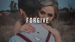 """Forgive"" - Chill Guitar Rap Beat | New R&B Hip Hop Instrumental Music 2019 | Que #Instrumentals"