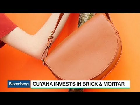 Cuyana Buyers Love Fewer But Better Products, CEO Says