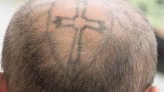 Криминальный талант и паук на черепе: уральский город избрал авторитетный состав думы