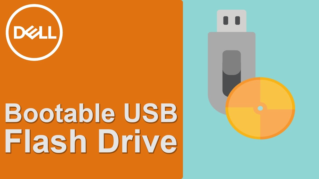 download dell direct usb key