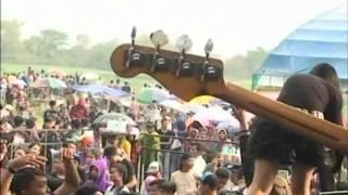 Download lagu Mata Hati - Utami Dewi - Monata Popoh Srikaton Kayen Pati Juli 2015