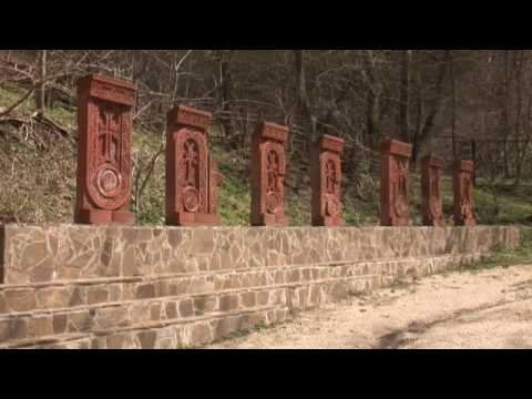 Картинки по запросу армянское наследие европы