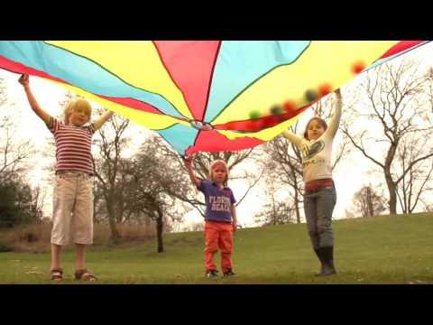 buitenspeel---paraciadas,-juguete-de-aire-libre,-en-cucutoys