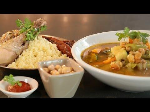 recette-traditionnelle-:-le-couscous
