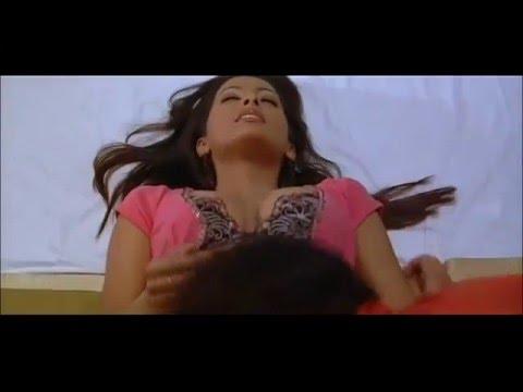 Geeta Basra Emraan Hashmi