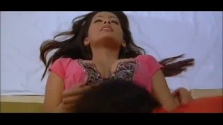 Repeat youtube video Geeta Basra Emraan Hashmi