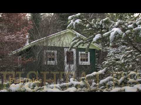 BuckTales: Michigan Deer Camp