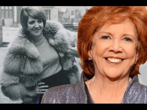 Cilla Black Dead 72 - Last 40 Min BBC Life Story Interview Died 2nd August 2015 Funeral 20th Aug