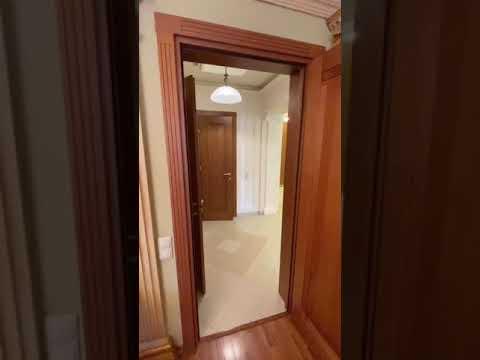 Продается пятикомнатная квартира на улице 50 лет ВЛКСМ. Ставрополь