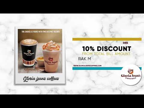 AvenuesClub Video #9 - Cafe & Restaurant | Part 2