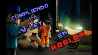 ! Complying with the law! In Roblox :v/