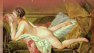 Fanny Hill: Memoirs of a Woman of Pleasure by John Cleland |  Audiobook with subtitles