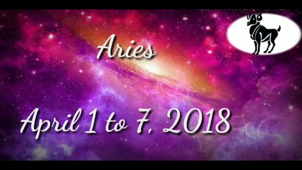 aries horoscope for today tagalog