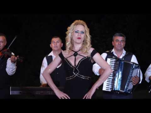 Nicoleta Novac si Florin Ionas - Generalul - As trai ca frunza-n vant