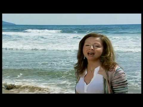 Vicky Leandros - Blau wie das Meer 2005