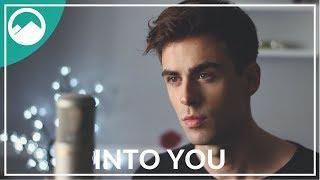 Ariana Grande - Into You [Cover]