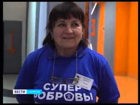 Россия 1: «СуперБобровы» — премьера в СИНЕМА ПАРК Саратов