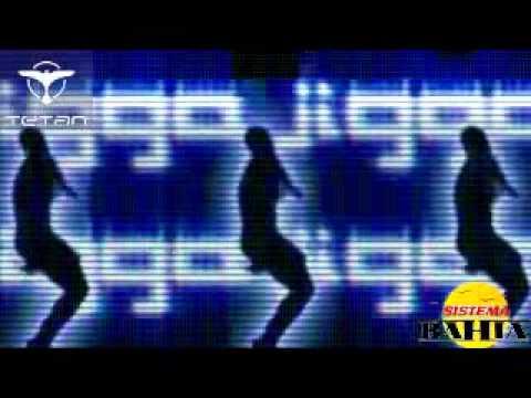 Intentalo Dj Erick Rincon. Remix Mijangos love.. Edit Dj Tetan & Vj. Bahia 2012.wmv