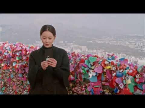 [ENG SUB] A Korean Odyssey Episode 6 - Cute Scene Between Song O Gong And Sam Jang