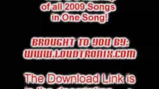 of-2009-songs-loudtronix-me