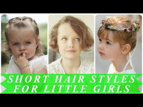 20-best-hairstyles-for-first-holy-communion-short-hair