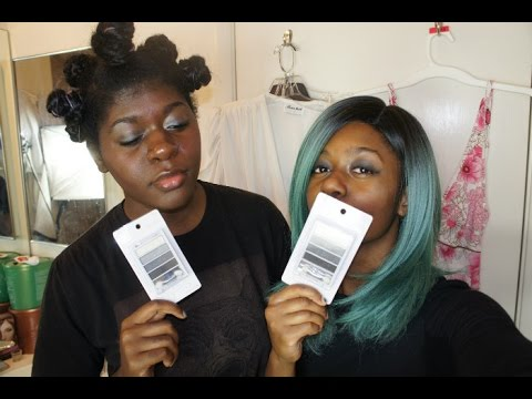 E.L.F. Flawless Eyeshadow | Smoky Eye | Makeup Look | First Impressions | Review