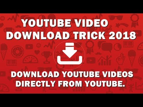 К youtube vanced apk скачать последнюю версию newti ru