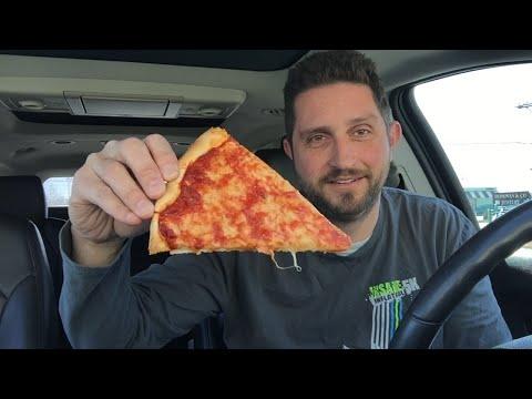 Pietro&39;s Pizzeria Roscoe IL - Top This