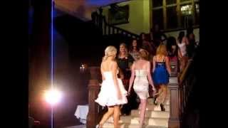 vuclip Miss heart of Wales 2012 video clips part 2.wmv