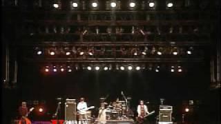 2009年4月14日クラブチッタ川崎で行われた、20組合同レコ初時の映像。 ...