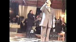 قلب العاشق دليلوة(الشرفاء2004)...جورج وسوف.m