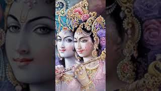 Janmashtami special song Kajal maheriya new status Gujarati 2018