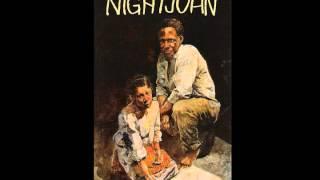 nightjohn chapter 6 audiobook
