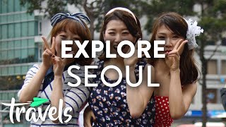 Traveler's Guide to Exploring Seoul | MojoTravels
