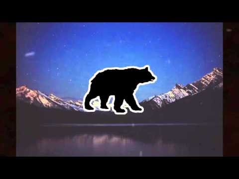 'Midnight Slumber' | For Sleeping // Chillstep Mix