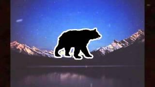 'Midnight Slumber'   For Sleeping // Chillstep Mix
