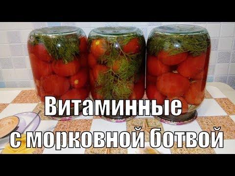 Фруктовые салаты — 118 рецептов с фото пошагово. Как