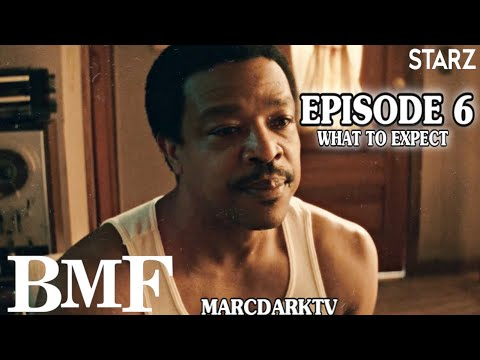 Download BMF SEASON 1 EPISODE 6 WHAT TO EXPECT!!!