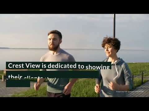Crest View Recovery Center Review - Asheville, North Carolina