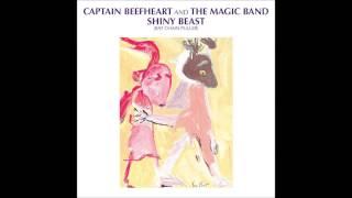Captain Beefheart - Owed t